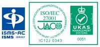 株式会社日本環境認証機構(JACO)