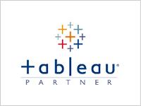 Tableau Japan株式会社