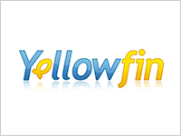 Yellowfin International Pty Ltd.