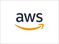 アマゾン ウェブ サービス(AWS)